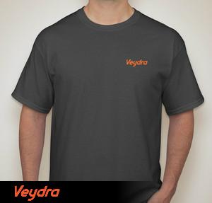v_t-shirt-front