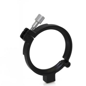 Veydra Mini Prime Universal Lens Support
